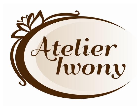 Atelier Iwony
